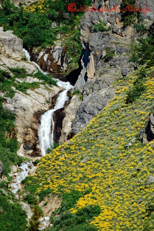 WATERFALLGRANDTETONS2